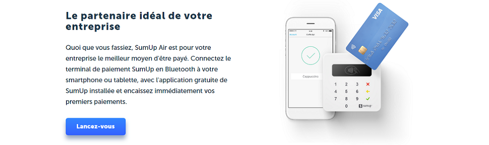 OUTIL .ISO FRENCH OFFICE DACTIVATION 2016 PRO GRATUIT TÉLÉCHARGER